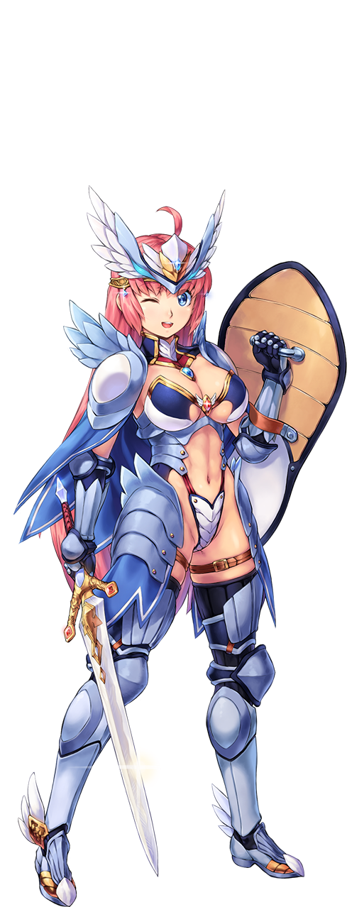 Aria AW2 Render.png