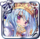 Reve Icon.png