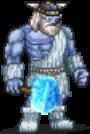 Enemies/Frost Giant