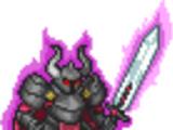Enemies/Dark Knight (Doppel)