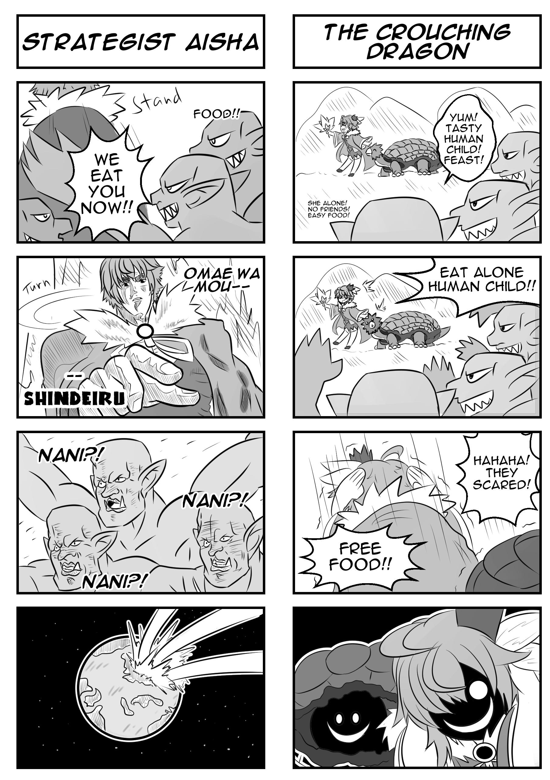 CentralBro/Super Meteor Tactics