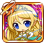 Chibi Olivier Icon.png