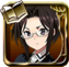 Farne Icon.png