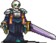 Enemies/Greater Lich Swordsman