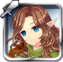 Rosalie Icon.png