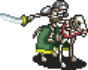 Enemies/Green Skeleton Cavalry