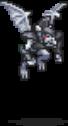 Enemies/Armored Gargoyle
