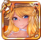 Calliope (Dress) Icon.png