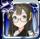 Karin Icon.png