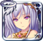 Phonia Icon.png