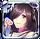 Koyomi Icon.png