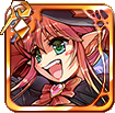 Yuyu AW Icon