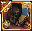 Ability/Magic Resistance