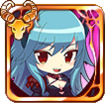 Chibi Mephisto Icon.png