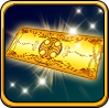 Gold+ Female Summon Ticket Icon.png
