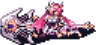 Maribel AW2 Death Sprite