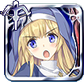 Rumaria AW Icon.png