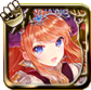 Alice AW2v1 Icon.png