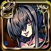 Koharu Icon