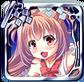 Shiho Icon.png