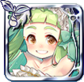 Maple AW Icon.png