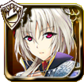 Grace AW Icon.png