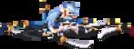 Hu-Long AW2v1 Death Sprite