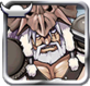 Mortimer Icon.png