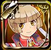 Matsuri AW Icon