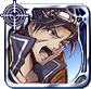 Ralph AW Icon.png