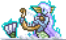 Turquoise-Scaled Mermaid Sprite.png