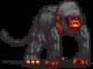 Enemies/Black Ape
