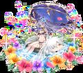 Aurora (Swimsuit) AW Render