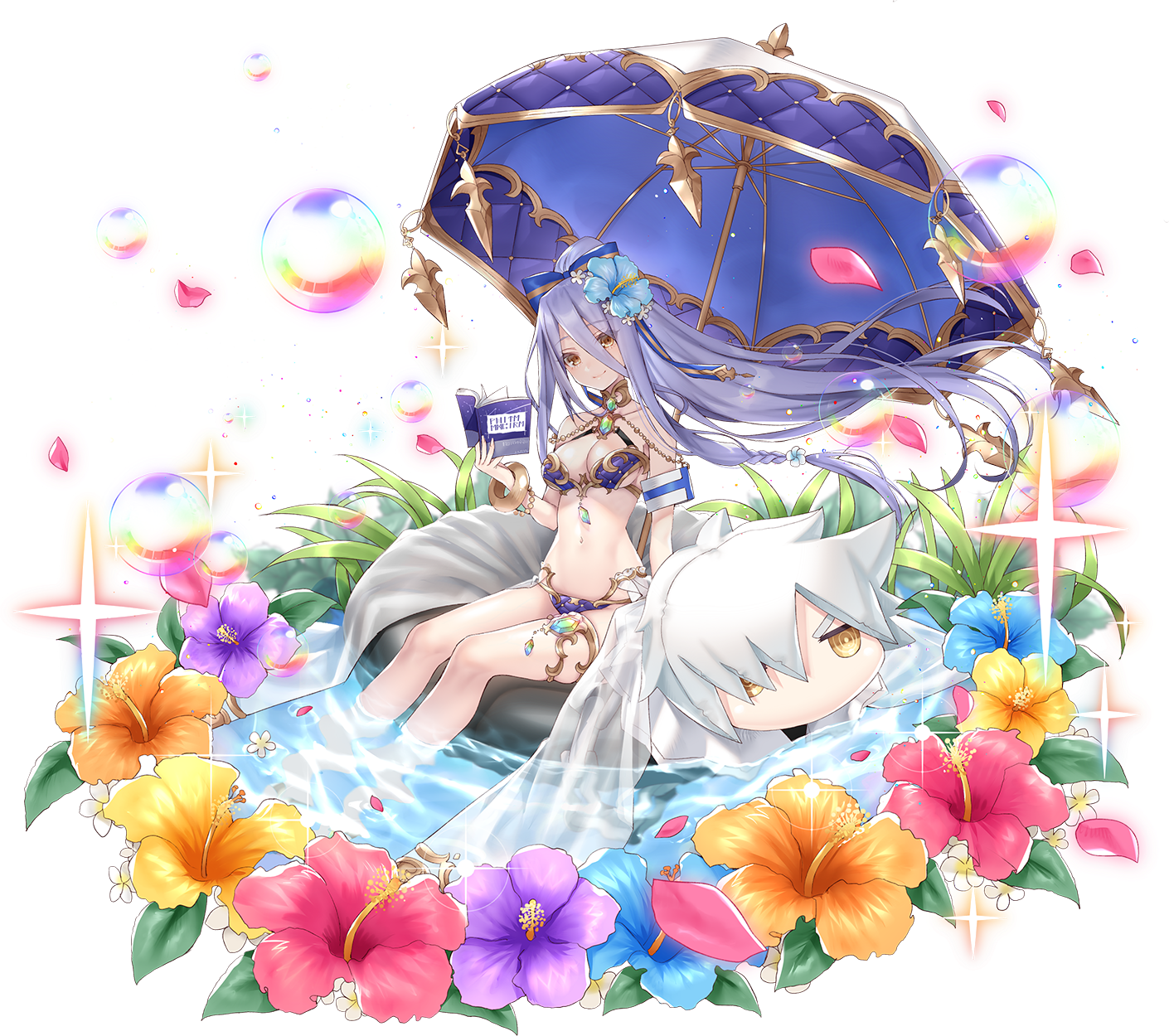 Aurora (Swimsuit) AW Render.png