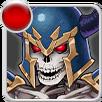 Skeleton Knight Icon