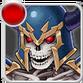 Skeleton Knight Icon.png