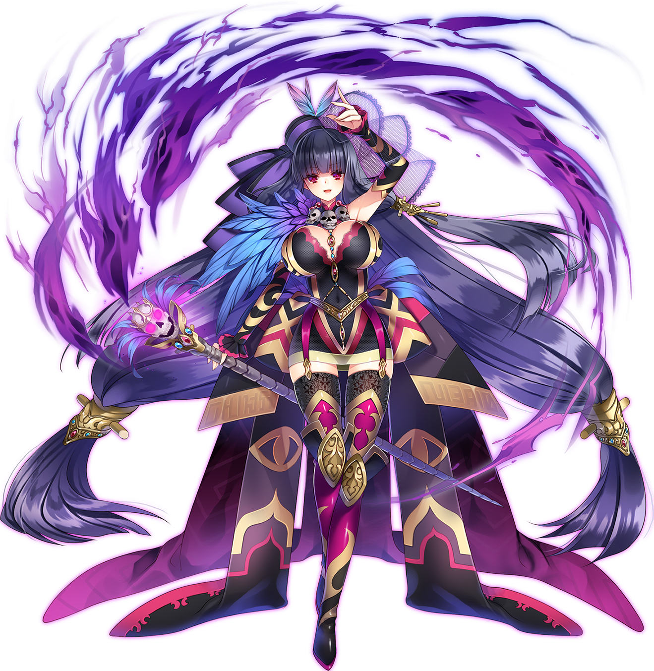 Agnes AA AW Render.png