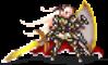 Enemies/Altair