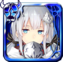 Forte Icon.png