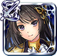 Sandra AW Icon.png