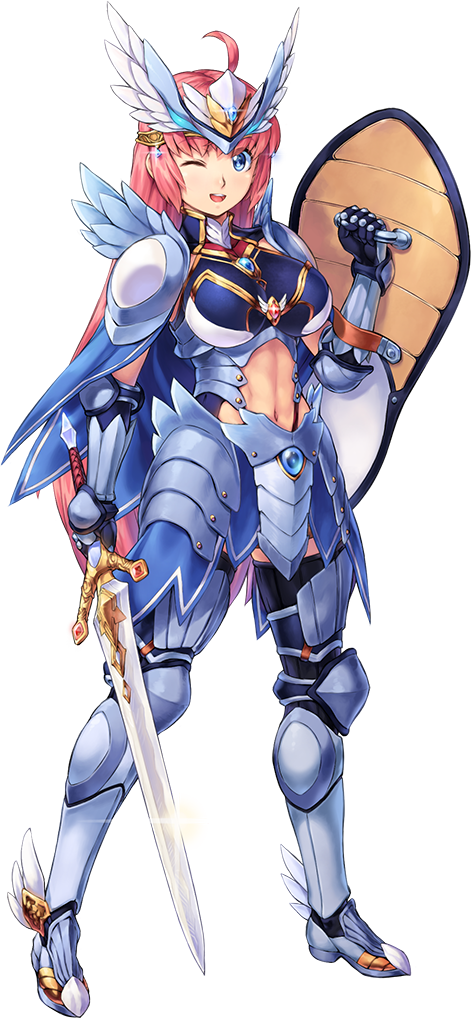 Aria AA AW2 Render.png
