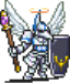 Enemies/Angel Mage Knight (White)