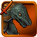 Dragonfolk Soldier Icon.png