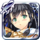 Sukuha Icon.png