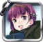 Thelma Icon.png