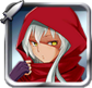 Cecily Icon.png