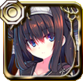 Rinne Icon.png