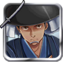 Sanosuke Icon.png