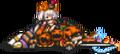 Renarde (Halloween) AW2 Death Sprite