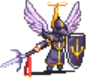 Enemies/Angel Knight (Black)